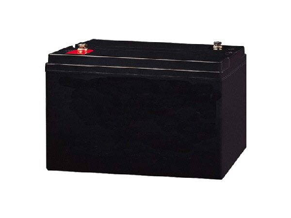 Leisure Batteries - AGM