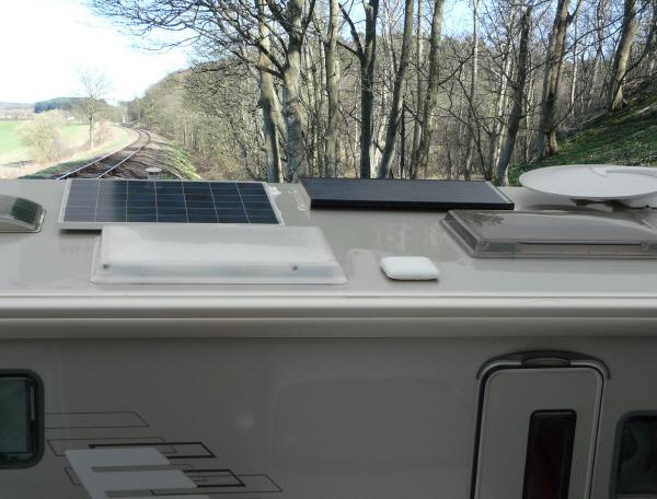 Caravan Motorhome & Boat Kits