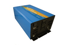 3000W - 48V Pure Sine Wave Sunshine Power Inverter