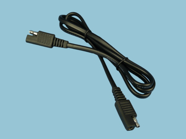 Extension Cable - 1M S-S
