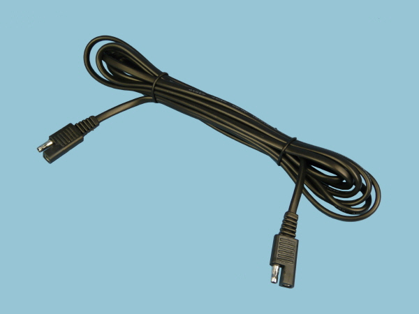 Extension Cable - 3M S-S