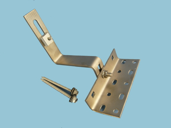 fastFIX Roof Anchor - Adjustable Pantile