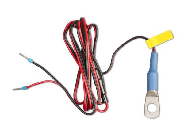 Temperature sensor for BMV-712 Smart & BMV-702