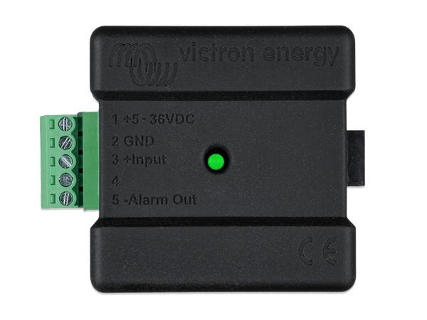Victron Energy CAN-bus Temp. sensor –