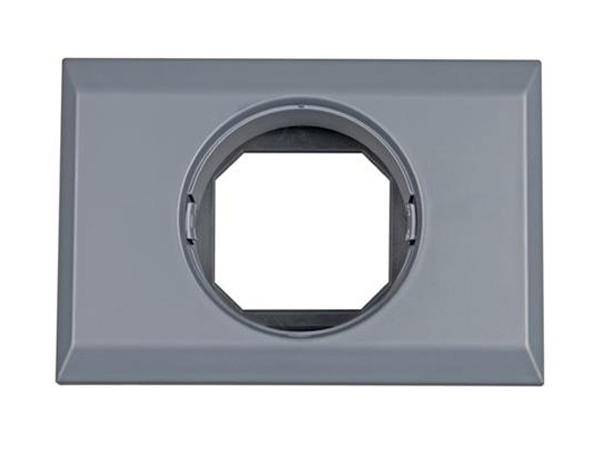 Victron Wall Mount Enclosure for BMV or MPPT Control