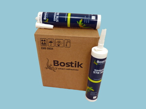 Bostik-360 Fixing Adhesive
