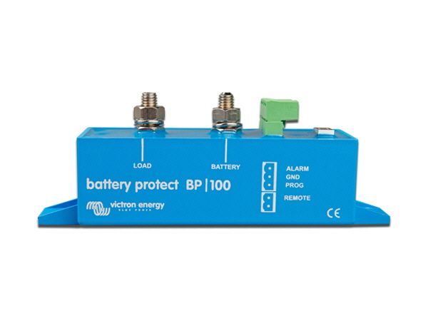 Victron Energy Battery Protect 12/24V 100A