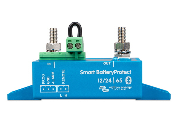 Victron Energy Smart Battery Protect 12/24V 65A