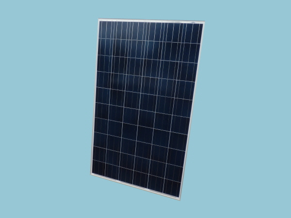 Sunshine Poly 285W Solar PV Module - Full Cell