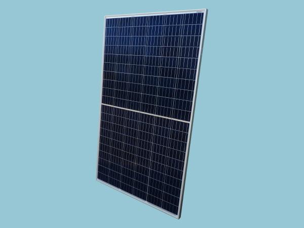 Sunshine Poly 285W Solar PV Module - Half Cell