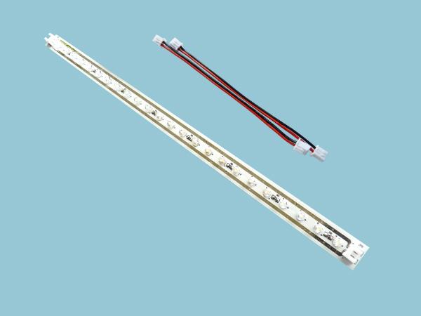 LED PCB Strips