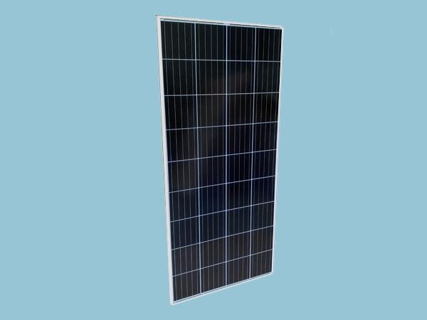 Sunshine Solar Panels 180W 12V Mono