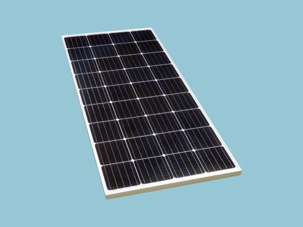 Sunshine Solar Panels 185W 12V Mono