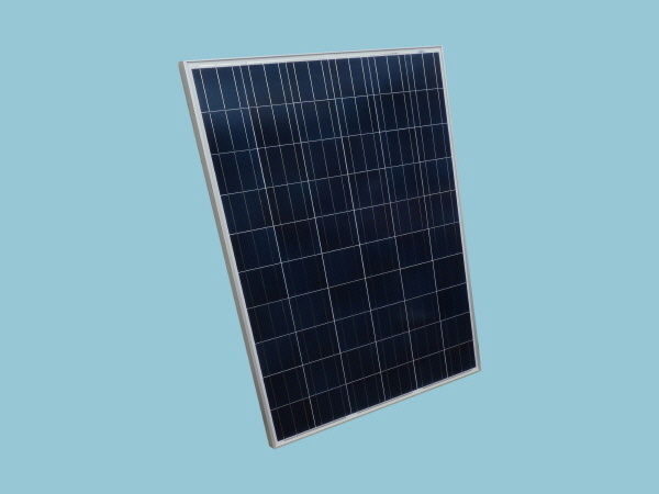 Sunshine Solar Panels 200W 12V Poly