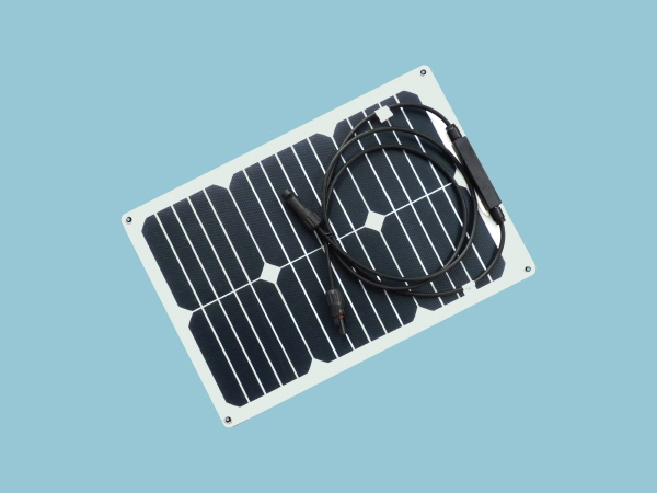 Sunshine Flexible Curve 20W 12V
