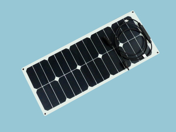 Sunshine Flexible Curve 35W 12V