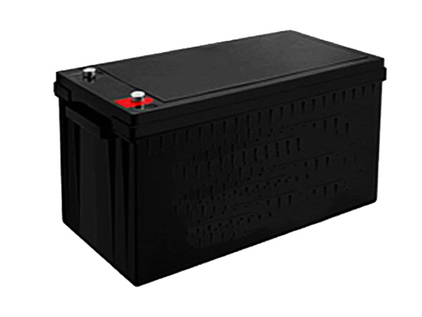 TN Power 216Ah Lithium Leisure Battery LiFePO4