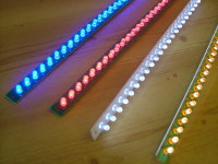 LED PCB Strips