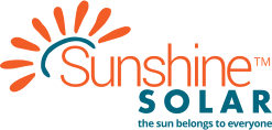 Sunshine Solar Limited